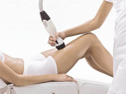 Ультразвуковой лимфодренажный массаж по выгодной цене