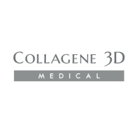 Collagene 3D